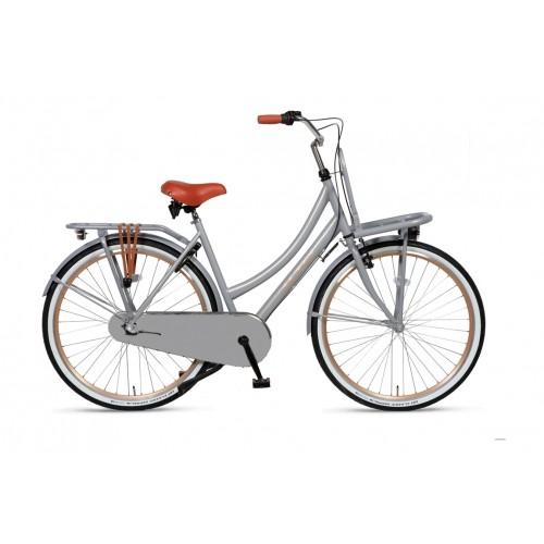 Altec Dutch Azure Grey 28 inch met 3 speed